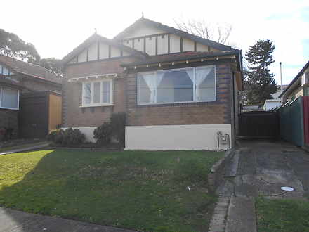 118 West Street, South Hurstville 2221, NSW House Photo