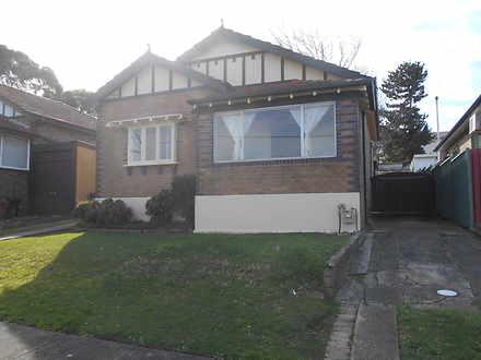 118 West Street, South Hurstville 2221, NSW House Photo