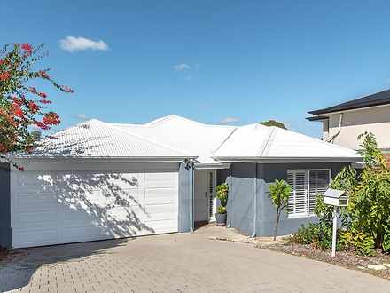 109 Hardy Road, Bayswater 6053, WA House Photo