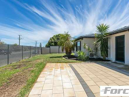 25 Sullivan Road, Duncraig 6023, WA House Photo