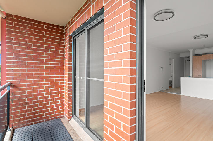 753-769 New Canterbury Road, Dulwich Hill 2203, NSW Apartment Photo