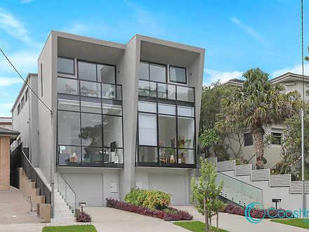 58 Ocean Street, Pagewood 2035, NSW House Photo