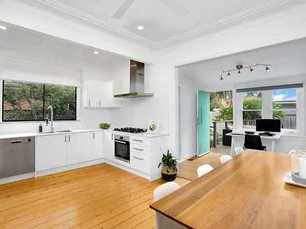 9 Playfair Road, North Curl Curl 2099, NSW House Photo