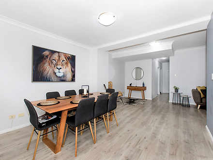 1/26-30 Premier Street, Kogarah 2217, NSW Apartment Photo