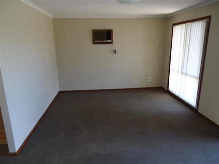 1/9 Gunyah Place, Wagga Wagga 2650, NSW House Photo