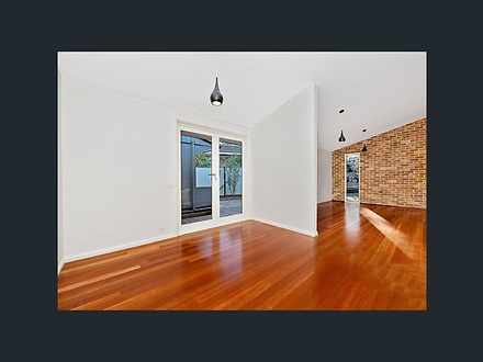 5 Wilga Place, Marsfield 2122, NSW House Photo