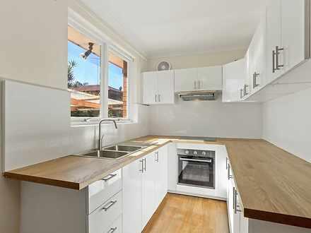 6 Mason Street, Maroubra 2035, NSW House Photo