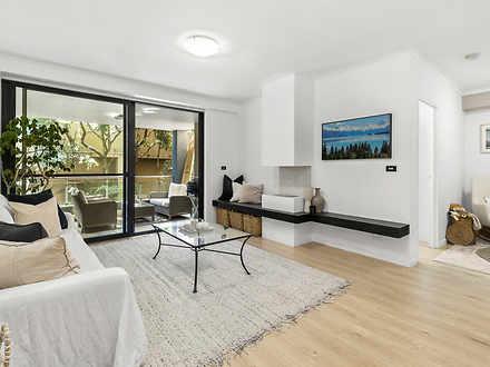 328/168 Queenscliff Road, Queenscliff 2096, NSW Apartment Photo