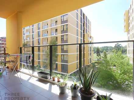 233/20-26 Orara Avenue, Waitara 2077, NSW Apartment Photo