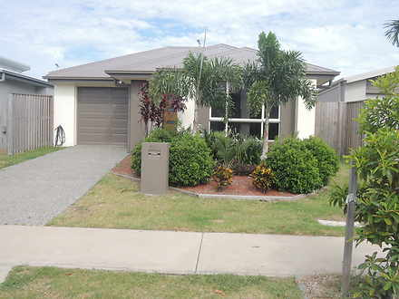 13 Cable Court, Blacks Beach 4740, QLD House Photo