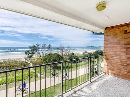 5/327 Golden Four Drive, Bilinga 4225, QLD Apartment Photo
