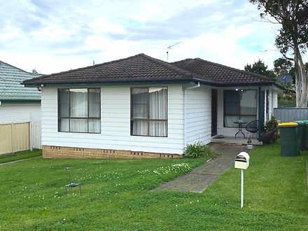 8 Ethel Street, Cardiff 2285, NSW House Photo