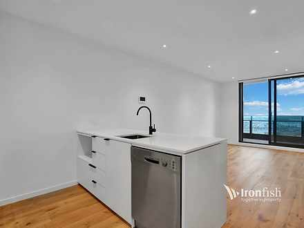 2211/8 Hallenstein Street, Footscray 3011, VIC Apartment Photo