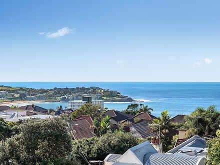 6/20 Glen Street, Bondi 2026, NSW Apartment Photo