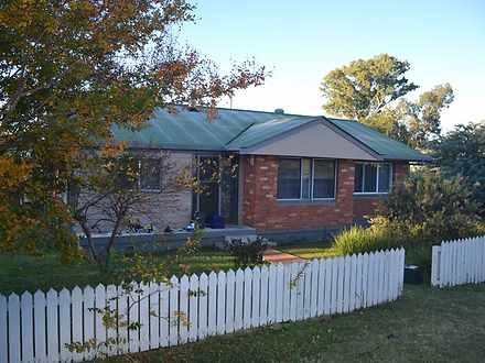 87 Bannockburn Road, Inverell 2360, NSW House Photo