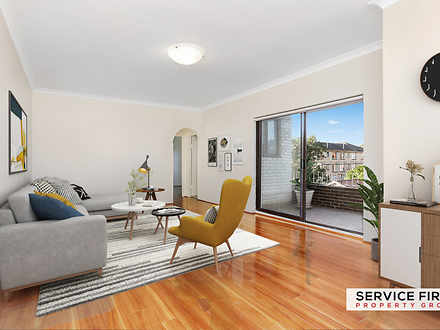 4/714 Princes Highway, Kogarah 2217, NSW Apartment Photo