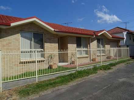 80A Christo Road, Waratah 2298, NSW House Photo