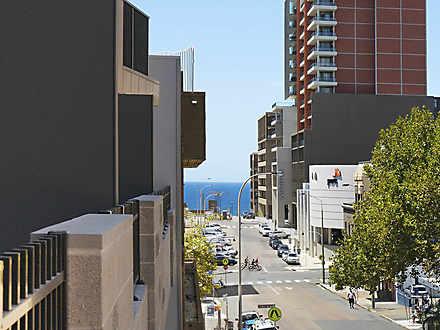 12/60 King Street, Newcastle 2300, NSW Apartment Photo