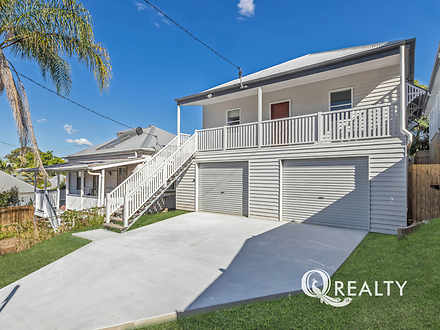15B Speedy Street, Kelvin Grove 4059, QLD House Photo