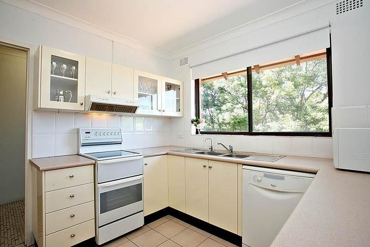 10/7 Epping Road, Epping 2121, NSW Unit Photo