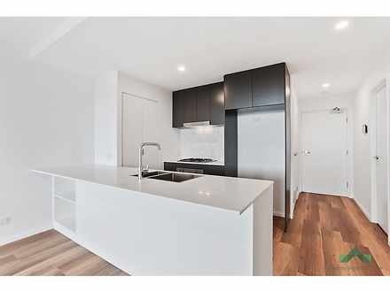 404/10-14 Curwen Terrace, Chermside 4032, QLD Apartment Photo