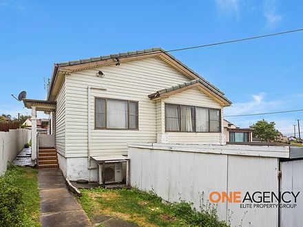 10 Bruce Road, Warrawong 2502, NSW House Photo