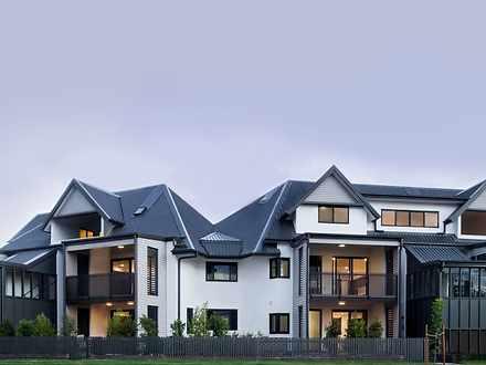 104/39-41 Ashgrove Avenue, Ashgrove 4060, QLD Apartment Photo