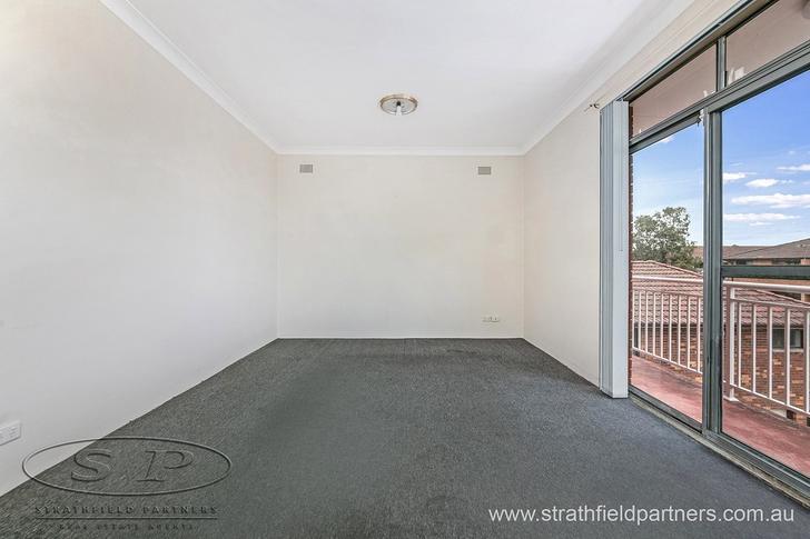 6/5 Ulverstone Street, Fairfield 2165, NSW Unit Photo