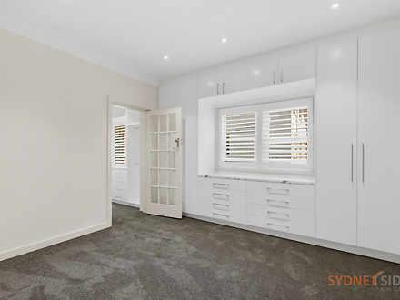 8/3 Iluka Street, Rose Bay 2029, NSW Apartment Photo