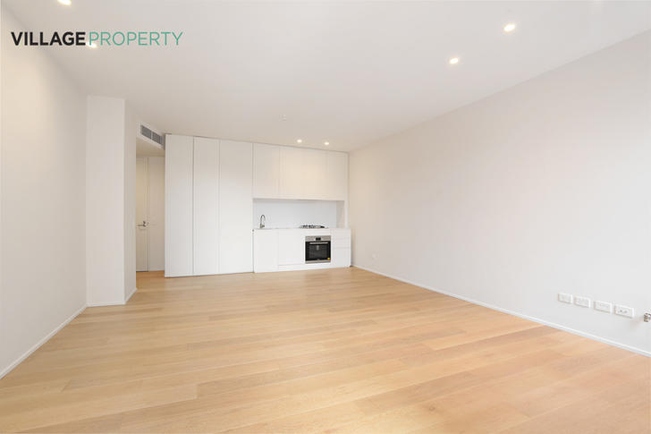 5206/6 Grove Street, Dulwich Hill 2203, NSW Apartment Photo