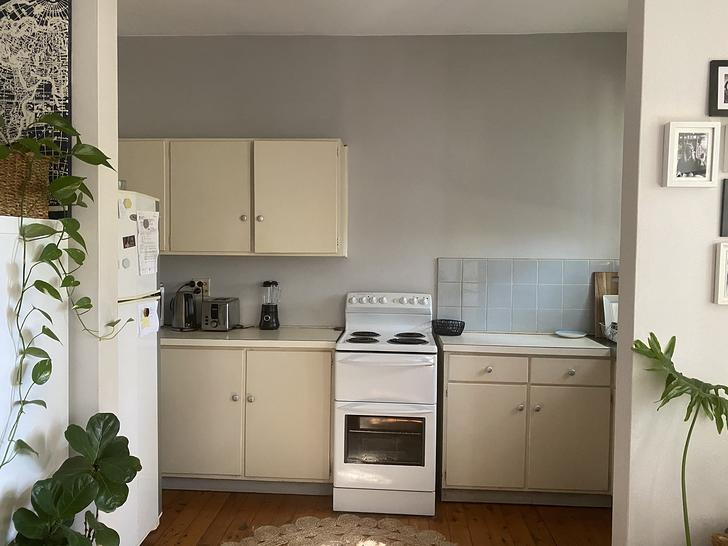 3/12 Palmerston Street, Kogarah 2217, NSW Apartment Photo