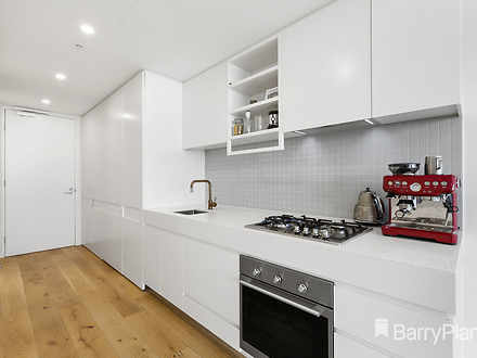 412/52-54 O'sullivan Road, Glen Waverley 3150, VIC Apartment Photo