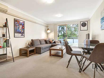 52/12 West Street, Croydon 2132, NSW Apartment Photo