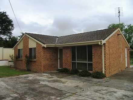 14 Berrima Road, Moss Vale 2577, NSW House Photo