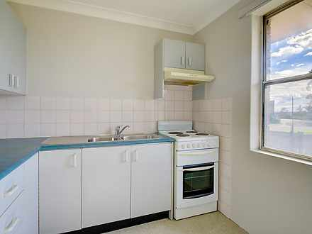 5/243A Hume Highway, Greenacre 2190, NSW Apartment Photo