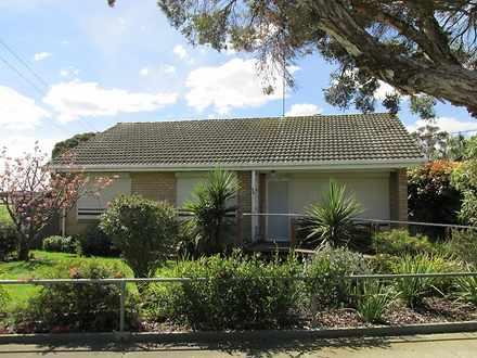 36 Coxon Parade, North Geelong 3215, VIC House Photo