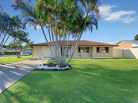 3 Earnshaw Street, Golden Beach 4551, QLD House Photo