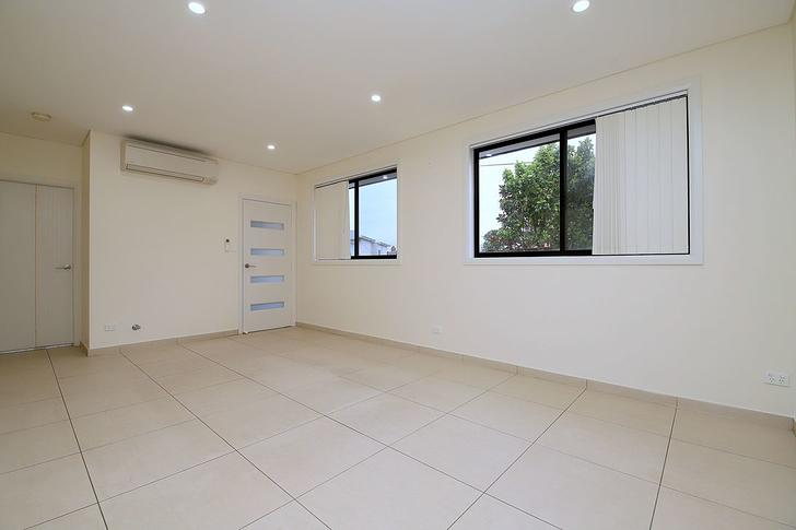 26A Yarran Street, Punchbowl 2196, NSW Other Photo