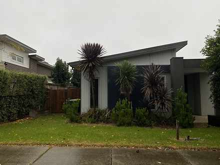 35 Anstead Avenue, Curlewis 3222, VIC House Photo