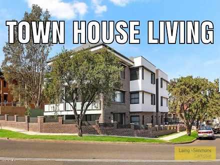 9/89 Claremont Street, Campsie 2194, NSW Apartment Photo