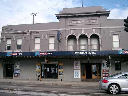 12/794 Parramatta Road, Lewisham 2049, NSW Studio Photo