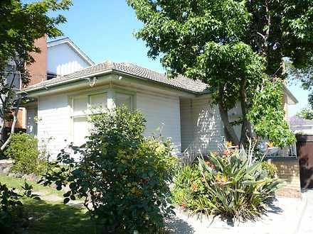 5 Sunhill Avenue, Burwood 3125, VIC House Photo