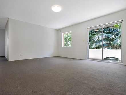 6/42 Dutruc Street, Randwick 2031, NSW Apartment Photo