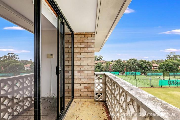 9/4 Lyons Street, Strathfield 2135, NSW Unit Photo
