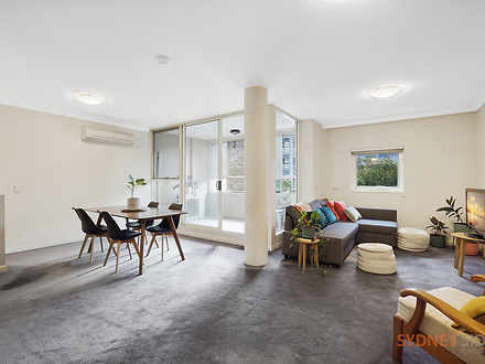 727/161 New South Head Road, Edgecliff 2027, NSW Apartment Photo