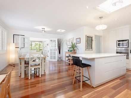 88 Darwinia Terrace, Chapman 2611, ACT House Photo