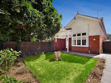 24 Addison Street, Elwood 3184, VIC House Photo
