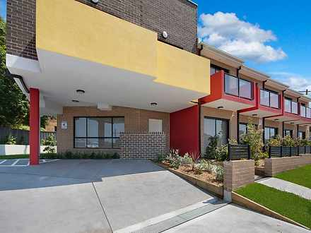 3 & 4/39 Gosford Avenue, The Entrance 2261, NSW Unit Photo