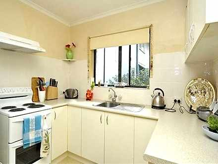 6/19 Brisbane Road, Biggera Waters 4216, QLD Unit Photo