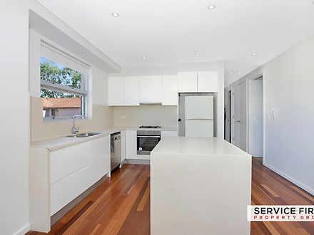 4/33 Kensington Road, Kensington 2033, NSW Apartment Photo